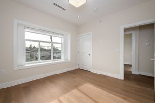 Photo 12: 2148 E 44 Avenue in Vancouver: Killarney VE Condo for sale (Vancouver East)  : MLS®# R2526846
