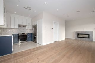 Photo 7: 2148 E 44 Avenue in Vancouver: Killarney VE Condo for sale (Vancouver East)  : MLS®# R2526846