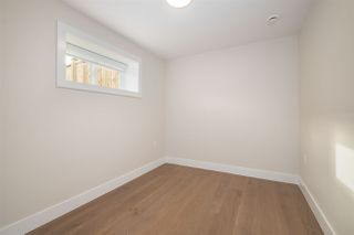 Photo 22: 2148 E 44 Avenue in Vancouver: Killarney VE Condo for sale (Vancouver East)  : MLS®# R2526846