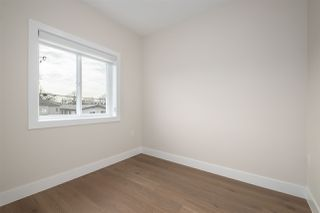 Photo 17: 2148 E 44 Avenue in Vancouver: Killarney VE Condo for sale (Vancouver East)  : MLS®# R2526846