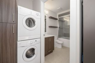 Photo 20: 2148 E 44 Avenue in Vancouver: Killarney VE Condo for sale (Vancouver East)  : MLS®# R2526846