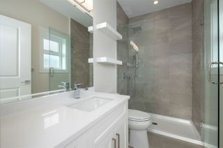 Photo 13: 2148 E 44 Avenue in Vancouver: Killarney VE Condo for sale (Vancouver East)  : MLS®# R2526846