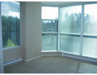 "Photo 4: 506 12148 224TH Street in Maple Ridge: East Central Condo for sale in ""THE PANORAMA"" : MLS®# V789523"