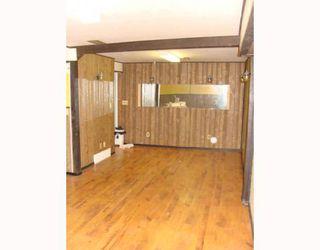 Photo 14: 203 PENMEADOWS Close SE in CALGARY: Penbrooke Residential Detached Single Family for sale (Calgary)  : MLS®# C3403189
