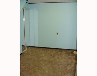 Photo 17: 203 PENMEADOWS Close SE in CALGARY: Penbrooke Residential Detached Single Family for sale (Calgary)  : MLS®# C3403189
