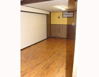 Photo 13: 203 PENMEADOWS Close SE in CALGARY: Penbrooke Residential Detached Single Family for sale (Calgary)  : MLS®# C3403189