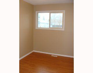 Photo 9: 203 PENMEADOWS Close SE in CALGARY: Penbrooke Residential Detached Single Family for sale (Calgary)  : MLS®# C3403189