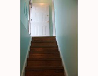 Photo 12: 203 PENMEADOWS Close SE in CALGARY: Penbrooke Residential Detached Single Family for sale (Calgary)  : MLS®# C3403189