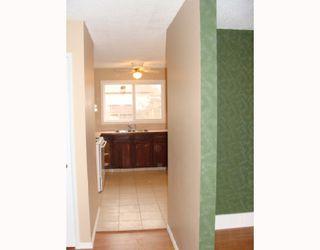 Photo 4: 203 PENMEADOWS Close SE in CALGARY: Penbrooke Residential Detached Single Family for sale (Calgary)  : MLS®# C3403189
