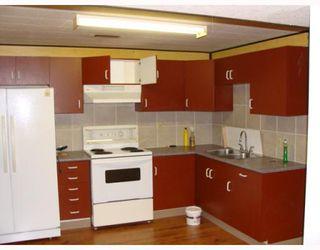 Photo 16: 203 PENMEADOWS Close SE in CALGARY: Penbrooke Residential Detached Single Family for sale (Calgary)  : MLS®# C3403189