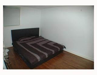 "Photo 3: 103 1545 W 13TH Avenue in Vancouver: Fairview VW Condo for sale in ""THE LEICESTER"" (Vancouver West)  : MLS®# V799945"