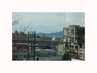 "Photo 10: 313 1483 W 7TH Avenue in Vancouver: Fairview VW Condo for sale in ""VERONA"" (Vancouver West)  : MLS®# V817250"