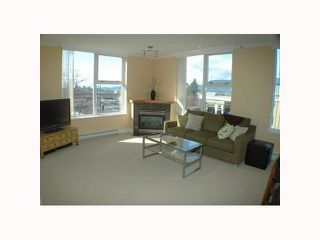 "Photo 2: 313 1483 W 7TH Avenue in Vancouver: Fairview VW Condo for sale in ""VERONA"" (Vancouver West)  : MLS®# V817250"