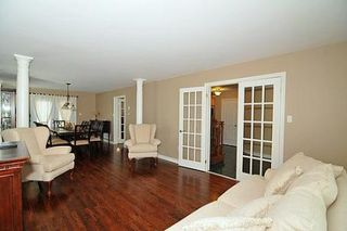 Photo 8: 12 Rachel Lee Court in Uxbridge: House (2-Storey) for sale (N16: BROCK)  : MLS®# N1882900