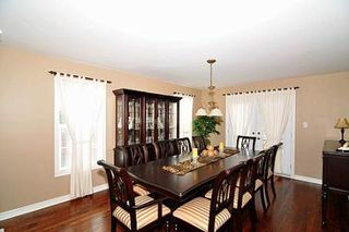 Photo 7: 12 Rachel Lee Court in Uxbridge: House (2-Storey) for sale (N16: BROCK)  : MLS®# N1882900