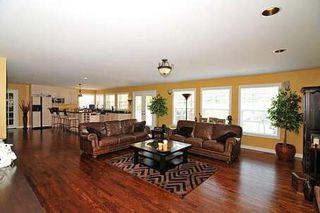 Photo 6: 12 Rachel Lee Court in Uxbridge: House (2-Storey) for sale (N16: BROCK)  : MLS®# N1882900