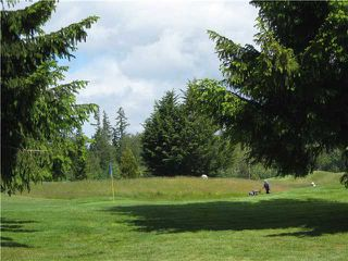 Photo 7: BLOCK 7 GOLF COURSE RD in Sechelt: Sechelt District Land for sale (Sunshine Coast)  : MLS®# V834530