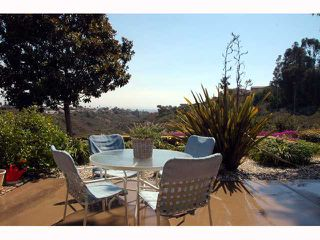 Photo 3: LA JOLLA Home for sale or rent : 2 bedrooms : 2259 Via Tabara