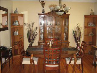 Photo 6: 485 Oakview Avenue in WINNIPEG: East Kildonan Residential for sale (North East Winnipeg)  : MLS®# 1014022