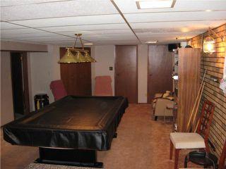 Photo 9: 485 Oakview Avenue in WINNIPEG: East Kildonan Residential for sale (North East Winnipeg)  : MLS®# 1014022