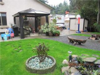 Photo 20: 7082 West Coast Road in SOOKE: Sk Whiffin Spit Strata Duplex Unit for sale (Sooke)  : MLS®# 284133