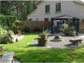 Photo 19: 7082 West Coast Road in SOOKE: Sk Whiffin Spit Strata Duplex Unit for sale (Sooke)  : MLS®# 284133