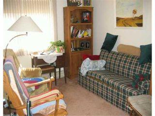 Photo 4: 3420 GRANT Avenue in WINNIPEG: Charleswood Condominium for sale (South Winnipeg)  : MLS®# 2411566