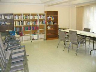 Photo 6: 3420 GRANT Avenue in WINNIPEG: Charleswood Condominium for sale (South Winnipeg)  : MLS®# 2411566