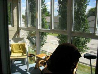 Photo 5: 3420 GRANT Avenue in WINNIPEG: Charleswood Condominium for sale (South Winnipeg)  : MLS®# 2411566