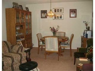 Photo 2: 3420 GRANT Avenue in WINNIPEG: Charleswood Condominium for sale (South Winnipeg)  : MLS®# 2411566