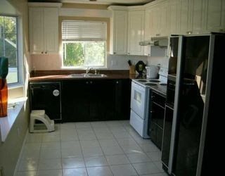 Photo 3: 4872 JAMES Street in Vancouver: Main House for sale (Vancouver East)  : MLS®# V614451