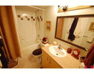 "Photo 9: 319 10866 CITY Parkway in Surrey: Whalley Condo for sale in ""ACCESS"" (North Surrey)  : MLS®# F2824197"