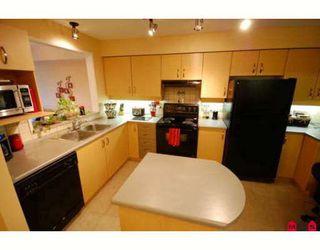 "Photo 6: 319 10866 CITY Parkway in Surrey: Whalley Condo for sale in ""ACCESS"" (North Surrey)  : MLS®# F2824197"