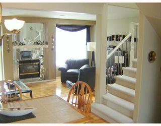 Photo 5:  in WINNIPEG: Windsor Park / Southdale / Island Lakes Condominium for sale (South East Winnipeg)  : MLS®# 2902236