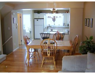 Photo 3:  in WINNIPEG: Windsor Park / Southdale / Island Lakes Condominium for sale (South East Winnipeg)  : MLS®# 2902236