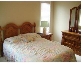 Photo 7:  in WINNIPEG: Windsor Park / Southdale / Island Lakes Condominium for sale (South East Winnipeg)  : MLS®# 2902236