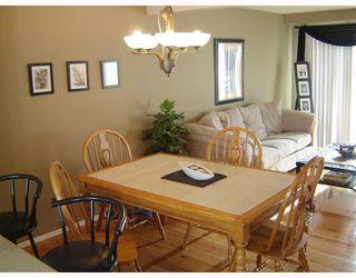 Photo 4:  in WINNIPEG: Windsor Park / Southdale / Island Lakes Condominium for sale (South East Winnipeg)  : MLS®# 2902236