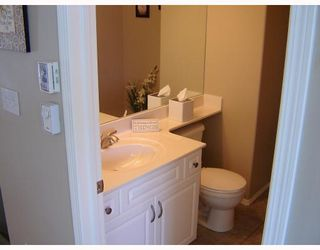 Photo 8:  in WINNIPEG: Windsor Park / Southdale / Island Lakes Condominium for sale (South East Winnipeg)  : MLS®# 2902236