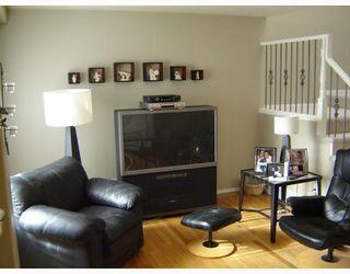 Photo 6:  in WINNIPEG: Windsor Park / Southdale / Island Lakes Condominium for sale (South East Winnipeg)  : MLS®# 2902236