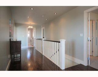 "Photo 14: 6344 SAMRON Road in Sechelt: Sechelt District House for sale in ""WEST SECHELT"" (Sunshine Coast)  : MLS®# V760674"