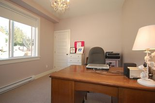 "Photo 16: 6344 SAMRON Road in Sechelt: Sechelt District House for sale in ""WEST SECHELT"" (Sunshine Coast)  : MLS®# V760674"