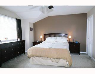 "Photo 5: 13 11720 COTTONWOOD Drive in Maple_Ridge: Cottonwood MR Townhouse for sale in ""COTTONWOOD GREEN"" (Maple Ridge)  : MLS®# V767149"