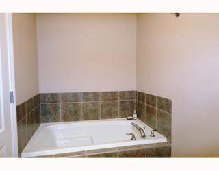 "Photo 6: 13 11720 COTTONWOOD Drive in Maple_Ridge: Cottonwood MR Townhouse for sale in ""COTTONWOOD GREEN"" (Maple Ridge)  : MLS®# V767149"