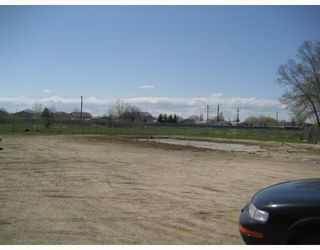 Photo 7: 3389 PEMBINA Highway in WINNIPEG: Fort Garry / Whyte Ridge / St Norbert Industrial / Commercial / Investment for sale (South Winnipeg)  : MLS®# 2909413