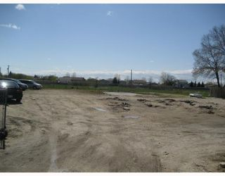 Photo 2: 3389 PEMBINA Highway in WINNIPEG: Fort Garry / Whyte Ridge / St Norbert Industrial / Commercial / Investment for sale (South Winnipeg)  : MLS®# 2909413