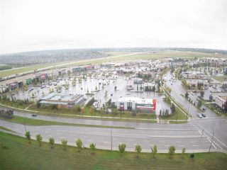 Photo 28: 214 304 AMBLESIDE Link in Edmonton: Zone 56 Condo for sale : MLS®# E4166388