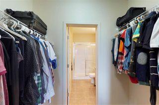 Photo 14: 214 304 AMBLESIDE Link in Edmonton: Zone 56 Condo for sale : MLS®# E4166388