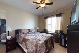 Photo 12: 214 304 AMBLESIDE Link in Edmonton: Zone 56 Condo for sale : MLS®# E4166388