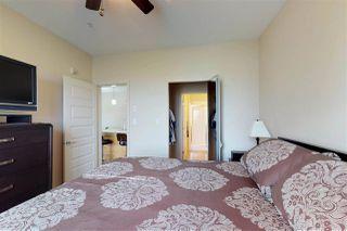 Photo 13: 214 304 AMBLESIDE Link in Edmonton: Zone 56 Condo for sale : MLS®# E4166388