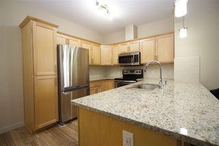 Photo 9: 214 304 AMBLESIDE Link in Edmonton: Zone 56 Condo for sale : MLS®# E4166388
